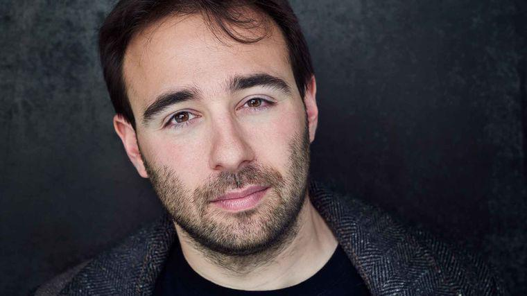 Yascha Mounk | Speaker on the Decline of Democracy & Rise of Populism | Harvard Lecturer
