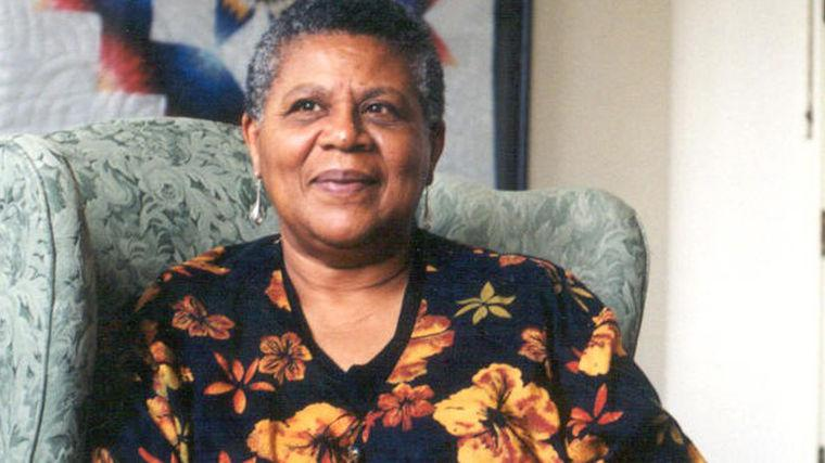 Minnijean Brown-Trickey | Civil Rights Legend Who Helped Desegregate Public Schools