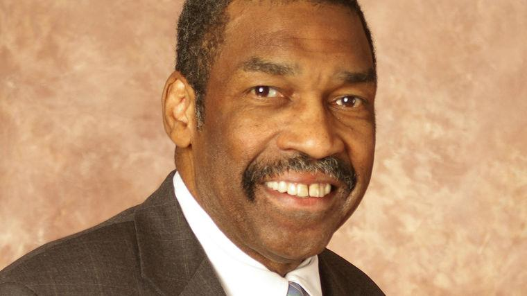 Bill Strickland | An Extraordinary Business and Community Leader