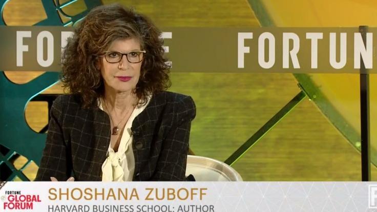 shoshana-zuboff-speaker