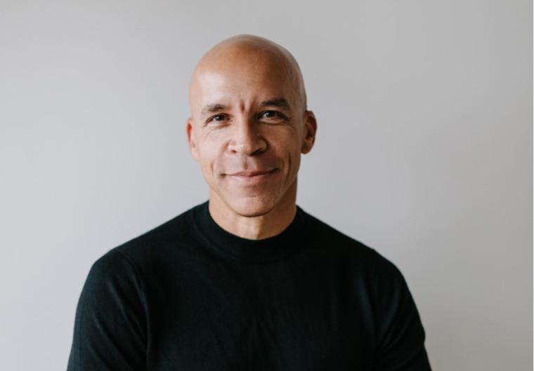 Greg Hoffman | Global Brand Leader | Former Chief Marketing Officer at Nike