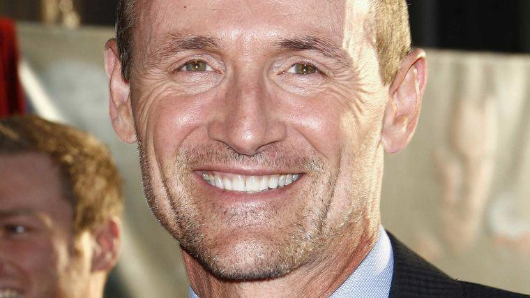 Colm Feore | One of Canada's Best Actors