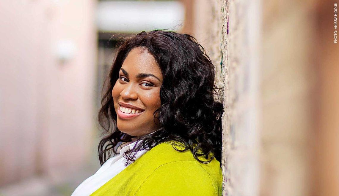 new angie thomas headshot