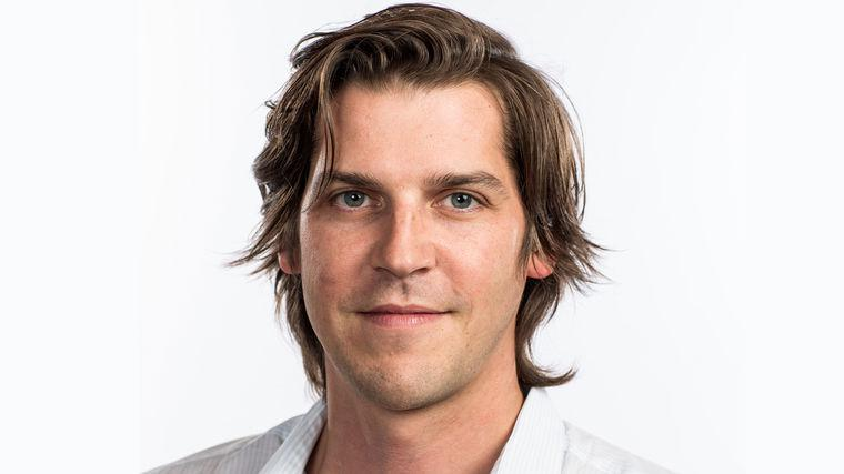 Jean-Baptiste Michel | Author of Uncharted and Leading Data Scientist