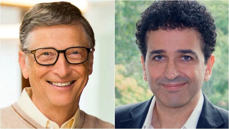 safi-bahcall-bill-gates