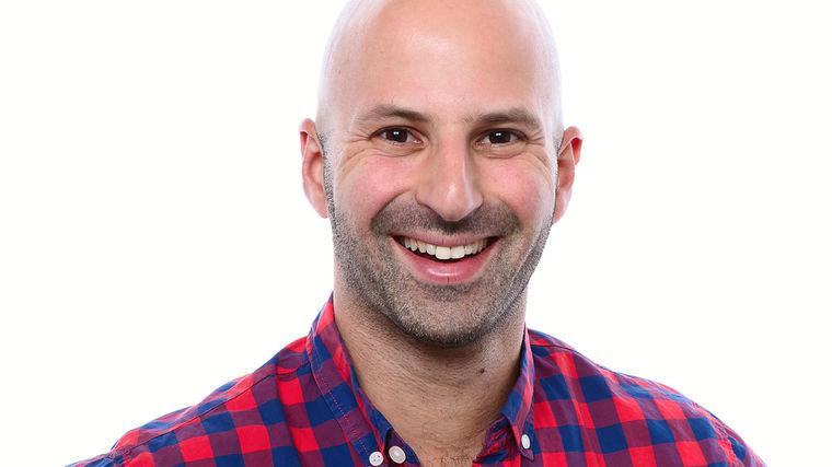 Ido Leffler | Co-Founder of Yes To, Yoobi, & Cheeky; Member of the UN Foundation Global Entrepreneurs Council