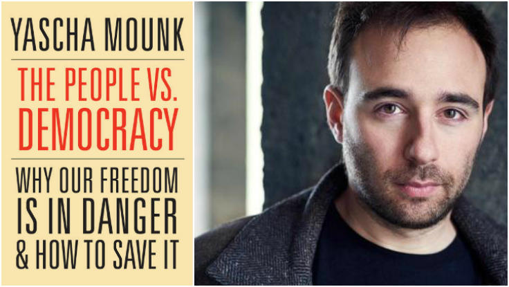 speaker-yascha-mounk-people-vs-dem-blog