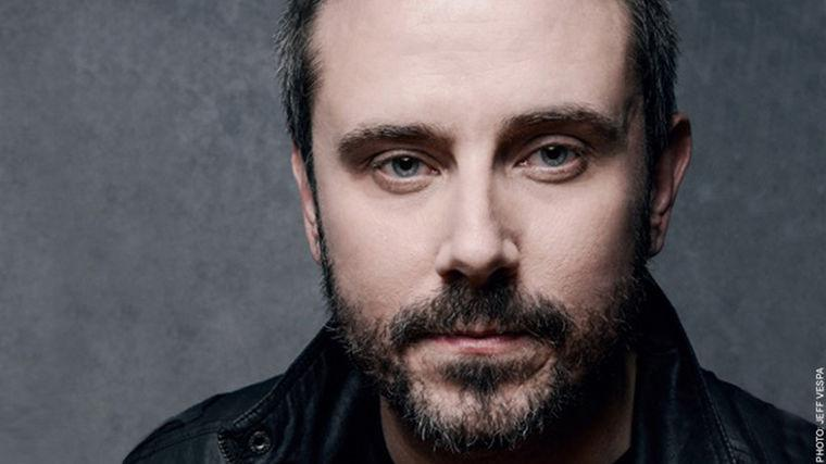 Jeremy Scahill | Author of Dirty Wars, Blackwater, and The Assassination Complex