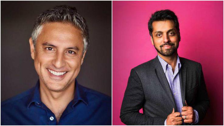 Wajahat-Ali-Reza-Aslan-CNN
