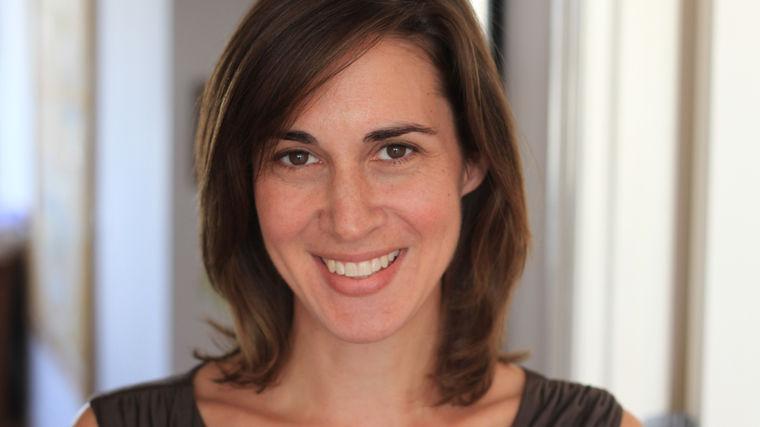 Juliette LaMontagne | TED Fellow, Founder of Breaker