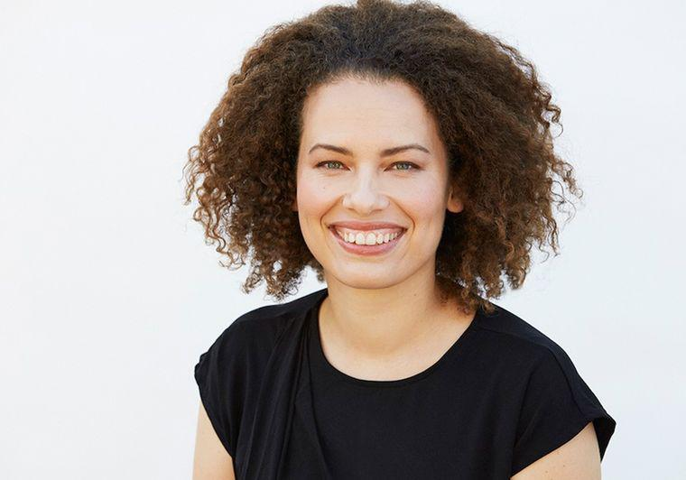 Jennifer Brea | Director of the Documentary Unrest | Disability Rights Advocate