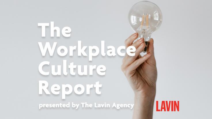 2021 workplace culture report (2)