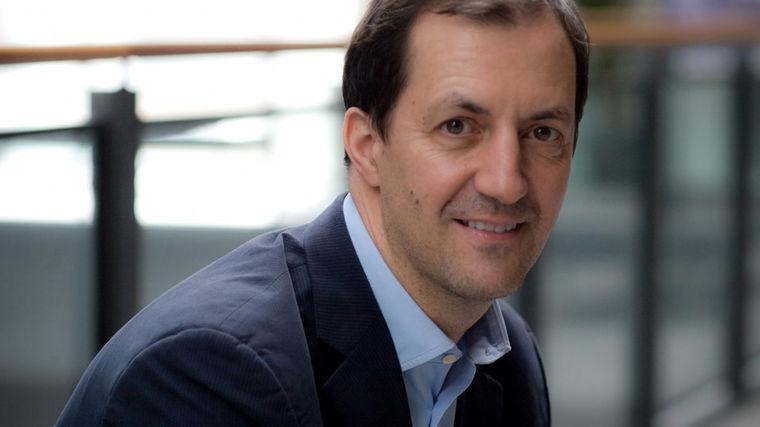 """Andrew Coyne 