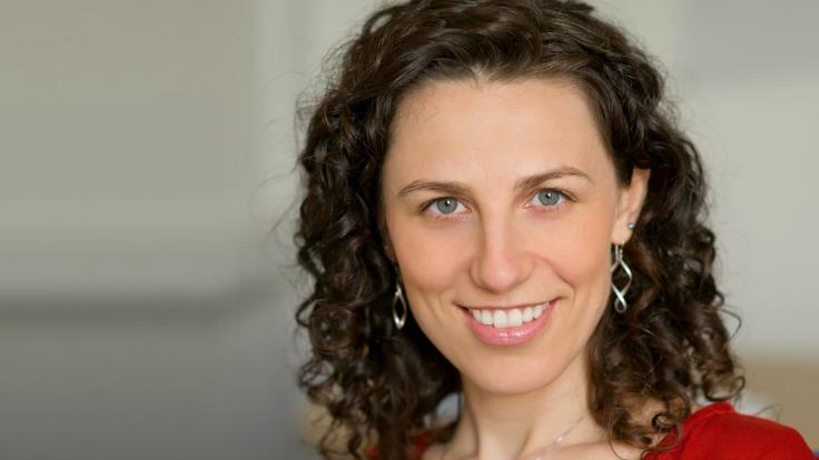 speaker-francesca-gino-profile