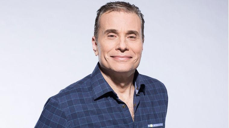 Michael Landsberg | Mental Health Speaker | Founder of #SickNotWeak