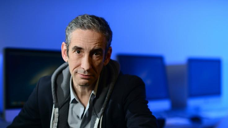 douglas rushkoff final