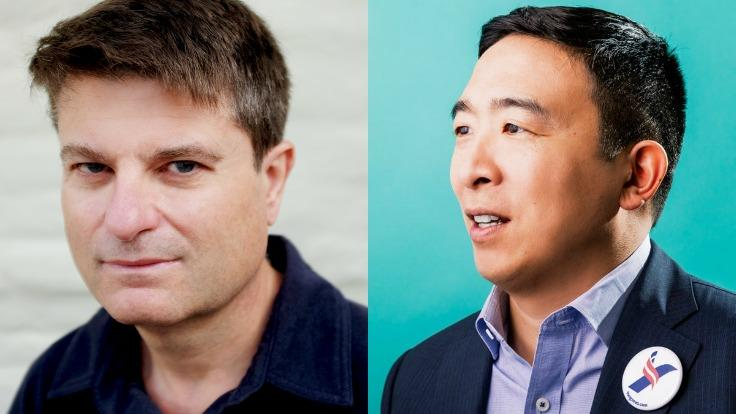 martin ford andrew yang