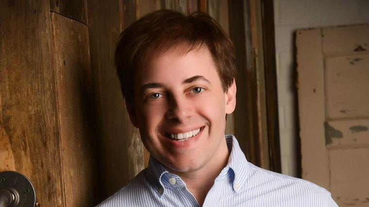Mitch Prinstein | Author of Popular: The Power of Likability in a Status-Obsessed World