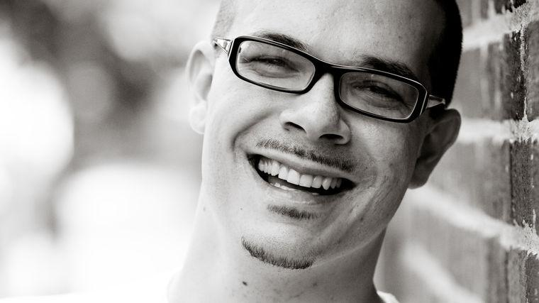 Shaun King | Senior Justice Writer for New York Daily News | Commentator for The Young Turks