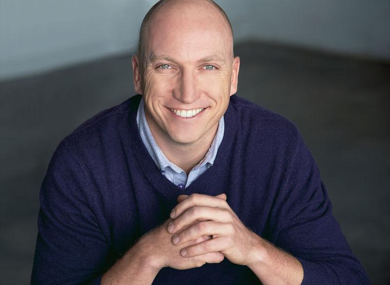 Dave Hemstad   Stand-up Comedian; Regular on CBC's The Debaters